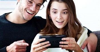 Sony XZ2 Premium là smartphone cao cấp nặng nhất Thế giới