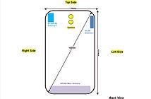 Xiaomi đặt tên thương hiệu mới để tham gia thị trường smartphone Mỹ