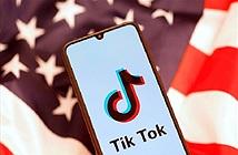 Mỹ cân nhắc cấm TikTok và các ứng dụng mạng Trung Quốc