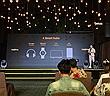 Realme ra mắt hệ sinh thái sản phẩm AIoT, công bố giá bán smartphone Realme C11