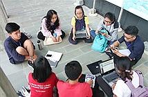 Trường hè Phát triển Việt Nam: Học cách giải quyết những vấn đề chung của cộng đồng