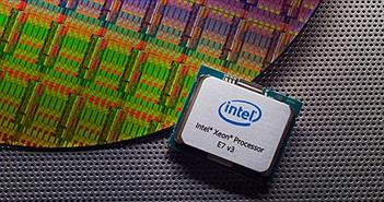 Intel sẽ ra mắt dòng Xeon cho laptop vào cuối năm, kiến trúc Skylake, hỗ trợ sửa lỗi ECC, vPro