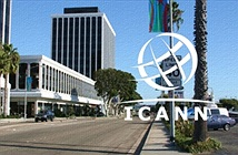 ICANN đề xuất thay đổi hoạt động quản lý tên miền Internet quốc tế