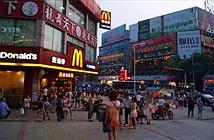 Bài học từ Uber cho các công ty công nghệ muốn vào Trung Quốc