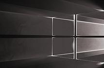 Kích hoạt Dark Theme trên Windows 10 Anniversary Update