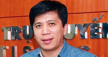 Chủ tịch 24h Phan Minh Tâm tiết lộ lý do vì sao đầu tư vào PEGA và 30Shine