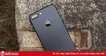 Mỹ đồng ý điều tra vụ kiện giữa Qualcomm và Apple