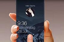 iPhone 8 sẽ không có Touch ID do Apple thử nghiệm thất bại
