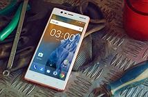 Nokia 3 vẫn sẽ được cập nhật Android O như đàn anh