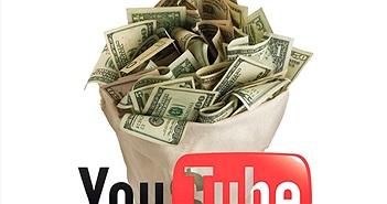 Tính năng này sẽ giúp nhà sáng tạo YouTube kiếm tiền dễ dàng hơn