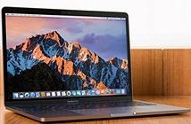 Bảo vệ thư mục cá nhân bằng mặt khẩu trên MacOS