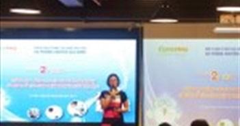 Enterbuy Việt Nam công bố các công trình nghiên cứu khoa học về xử lý nước sinh hoạt