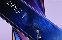 Bốn điều mong đợi tại sự kiện ra mắt Galaxy Note 9 tối nay