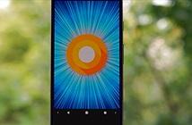 Samsung mang tin vui đến người dùng smartphone tầm trung