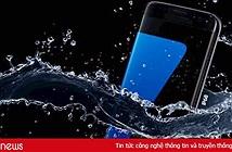 5 smartphone từ bình dân đến cao cấp cho mùa mưa Sài Gòn