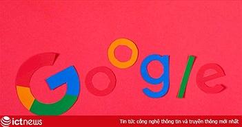 Google tuân thủ chính sách kiểm duyệt khi quay lại thị trường Trung Quốc như thế nào?