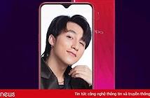 Oppo F9 ra mắt ngày 15/8 tại Việt Nam, giá dự kiến dưới 8 triệu đồng