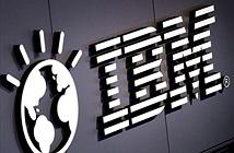 IBM cảnh báo về phần mềm tấn công sử dụng AI