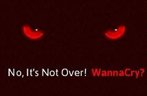 Thêm TSMC vào danh sách con mồi béo của virut WannaCry