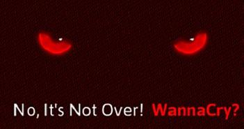 """Thêm TSMC vào danh sách """"con mồi béo"""" của virut WannaCry"""