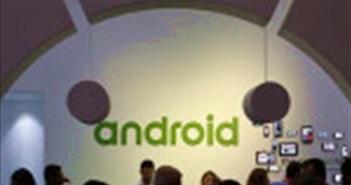 GraphicsFuzz giúp Google phát hiện lỗi trên Android tốt hơn