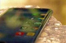 Phát hiện lỗ hổng bảo mật trong smartphone Galaxy S7
