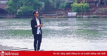 CEO của Weibo JSC: Chúng tôi là công ty Việt Nam không liên quan gì đến Trung Quốc