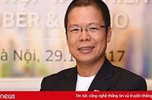 CEO MoMo: MoMo sẽ là công cụ tài chính cho mọi người Việt, đo ni đóng giày cho người Việt