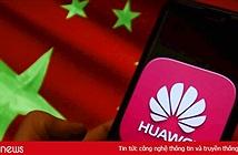 Chính quyền Tổng thống Trump tiếp tục tấn công Huawei