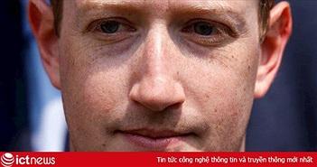 Tại sao kế hoạch sáp nhập Instagram và Facebook của Mark Zuckerberg lại là một ý tưởng tồi tệ