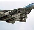 Tiêm kích Su-57 sẽ bay biểu diễn tại triển lãm MAKS-2019?