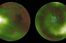 Bí ẩn 15 năm đầy ma mị trên sao Hỏa vừa được giải mã: Giới khoa học hoàn toàn bất ngờ