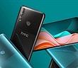 HTC Wildfire E2 ra mắt với giá chỉ 2.7 triệu đồng