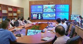 Kinh tế Việt Nam 2020: Triển vọng tích cực nhưng nhiều bất định trước mắt