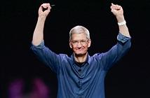 iPhone 6s/6s Plus, iPad Pro, iPad mini 4: Apple công bố gì đêm nay?