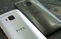 HTC tiến thoái lưỡng nan tìm đường tiến