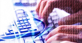 Muốn hội nhập quốc tế, DN phải có nhận diện trực tuyến mạnh mẽ