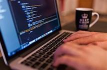 Cảnh báo nạn bắt cóc dữ liệu tại các doanh nghiệp Việt Nam