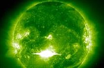 Những lần bão Mặt Trời tàn phá Trái Đất trong lịch sử