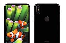 Chỉ 18% người mua sẽ chi từ 1.000 USD mua iPhone 8