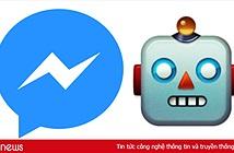 Chatbot đang nhắm tới thị trường Đông Nam Á