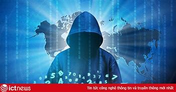 VNCERT phát lệnh ngăn chặn mã độc tấn công máy chủ