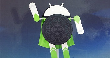 Lý do nào Google muốn mua HTC?