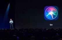Apple dần hoàn thiện chất lượng phát âm của Siri