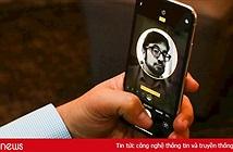 4 cải tiến lớn nhất cho Face ID mà người dùng muốn Apple nâng cấp trên iPhone XS sắp tới
