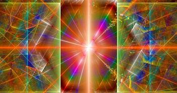 Khám phá quan trọng: Lần đầu tiên quan sát được phân rã của hạt Higgs