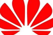 Huawei lên kế hoạch hợp tác với Microsoft để đối đầu với Nvidia