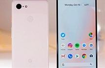 """Android 10 của Google sẵn sàng """"khiêu chiến"""" Apple"""