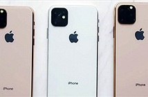 NÓNG: Sau ngày mai (10/9), iPhone cũ sẽ rớt giá tới 30%