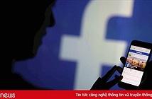 Đa số người Việt chịu ảnh hưởng của Facebook khi mua sắm